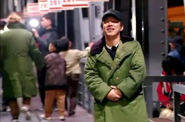 雷佳音的rap鄧倫的腹肌!《極挑6》首播收視第一口碑卻撲街?
