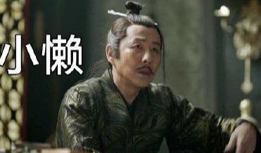 谁是站在《庆余年》演技顶端的男人?是超有梗的陈道明吗?