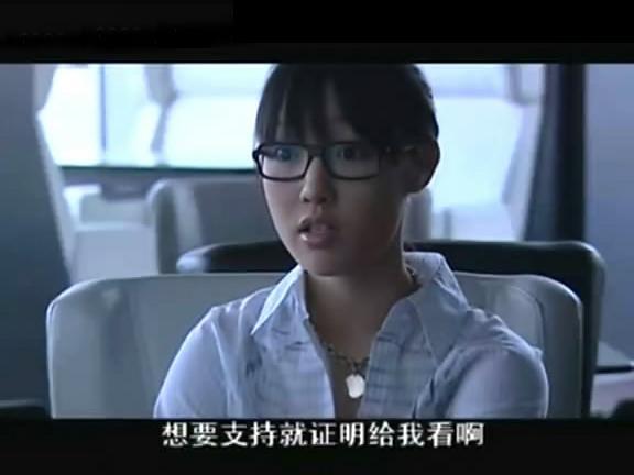 """从一夜爆红到发文""""想红""""又秒删,王珞丹这13年经历了什么?"""