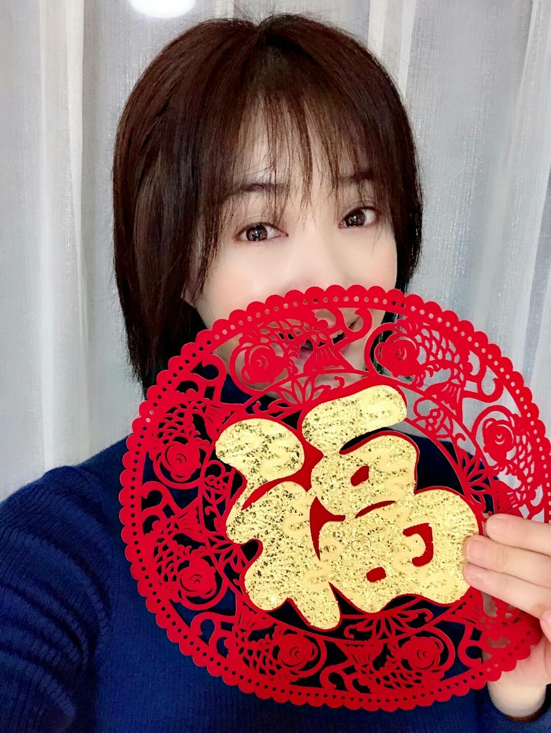 我們喜歡你 支持你@蔣欣??????????