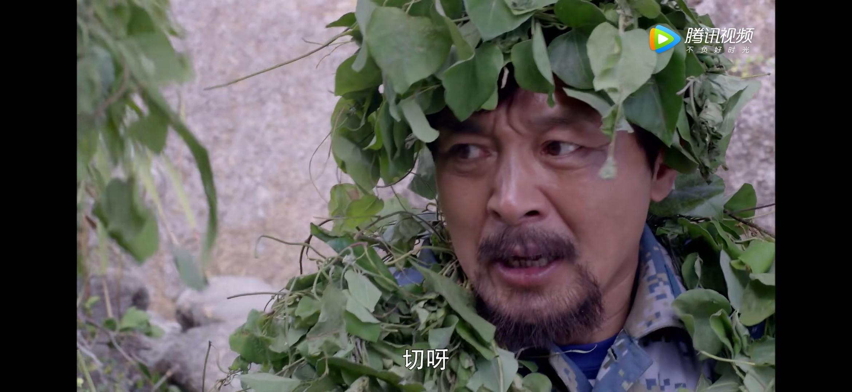 @王强  演员王强-