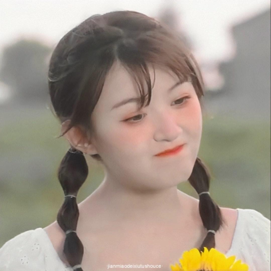 【四季予含】奶糖宝贝叶未眠
